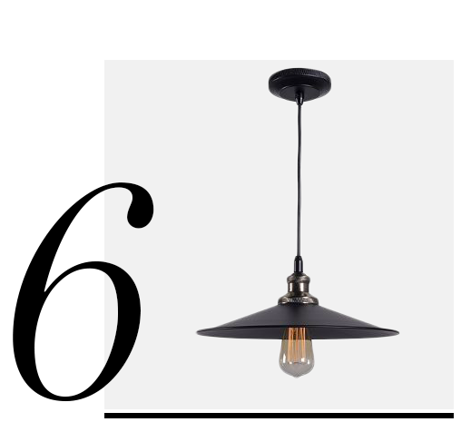 Ancestry-1-Light-Pendant-Large-Ceiling-Light-Kenroy-Home-top-10-kitchen-lamps-home-decor-ideas-kitchen