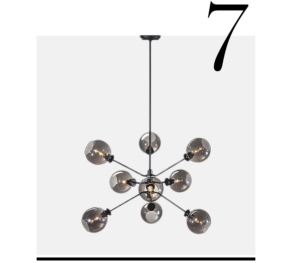 Pluto-Chandelier-Bronze-Noir-top-10-kitchen-lamps-home-decor-ideas-kitchen