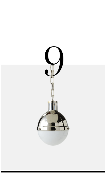 Pendant-1-Light-Mini-Pendant-Savoy-House-top-10-kitchen-lamps-home-decor-ideas-kitchen