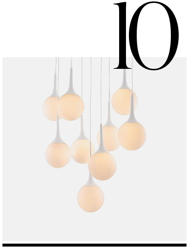 Modern-Epsilon-Chandelier-Zuo-top-10-kitchen-lamps-home-decor-ideas-kitchen