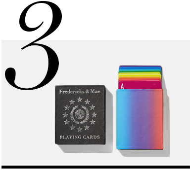 Fredericks-And-Mae-Spectrum-Playing-Cards-fred-butler-top-10-most-wanted-gifts