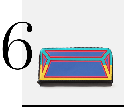 Issey-Miyake-Guston-Accessories-fred-butler-top-10-most-wanted-gifts