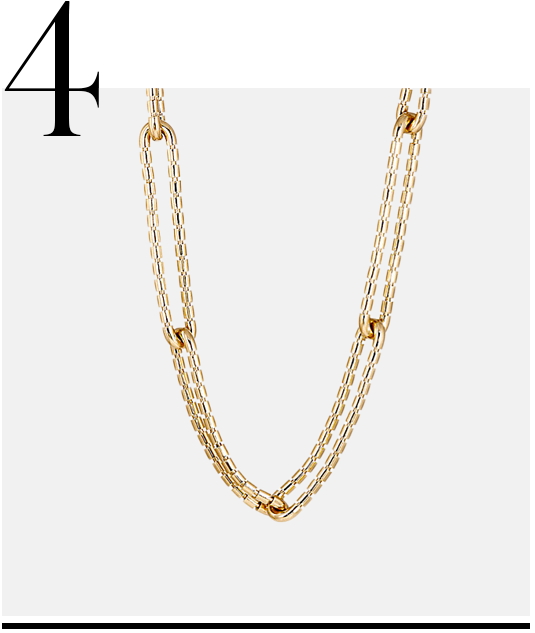 Sidney-Garber-Golden-Links-Necklace-sonya-benson-top-10-most-wanted-gifts-barneys-madison-avenue