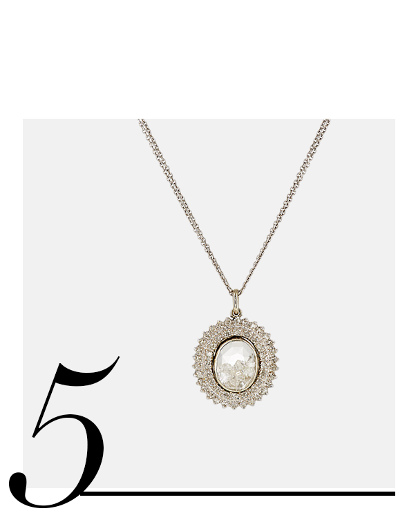 Renee-Lewis-Shake-Oval-Pendant-Necklace-sonya-benson-top-10-most-wanted-gifts-barneys-madison-avenue
