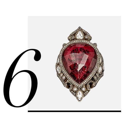 Sevan-Bicakci-Live-for-Love-ring-sonya-benson-top-10-most-wanted-gifts-barneys-madison-avenue