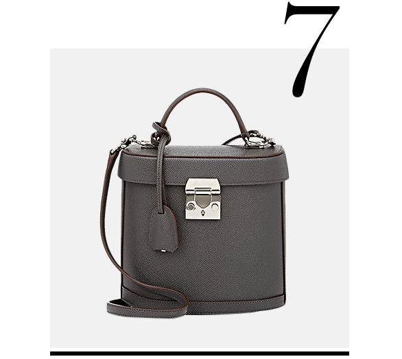 Mark-Cross-Benchley-Camera-Bag-sonya-benson-top-10-most-wanted-gifts-barneys-madison-avenue