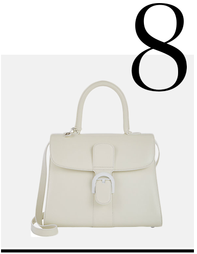 Delvaux-Brilliant-MM-Sellier-Satchel-sonya-benson-top-10-most-wanted-gifts-barneys-madison-avenue