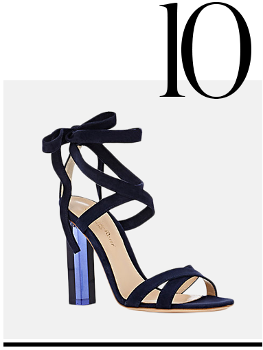 Gianvito-Rossi-Suede-Ankle-Tie-Sandals-in-Denim-sonya-benson-top-10-most-wanted-gifts-barneys-madison-avenue