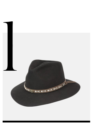 Conner-Hats-Mt-Warning-westside-collective-heather-roma-top-10-most-wanted-eco-friendly-gifts