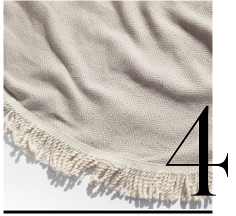 The-Hand-Loom-Round-Throw-westside-collective-heather-roma-top-10-most-wanted-eco-friendly-gifts