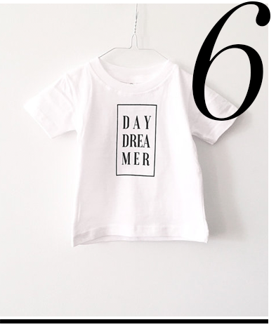 Hey-Baby-Daydreamer-Tee-westside-collective-heather-roma-top-10-most-wanted-eco-friendly-gifts
