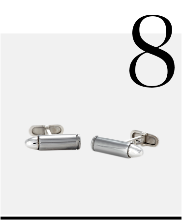 Durrah-Jewellery-Cases-Cufflinks-westside-collective-heather-roma-top-10-most-wanted-eco-friendly-gifts