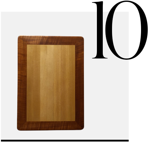 Teej-Cheese-Board-westside-collective-heather-roma-top-10-most-wanted-eco-friendly-gifts
