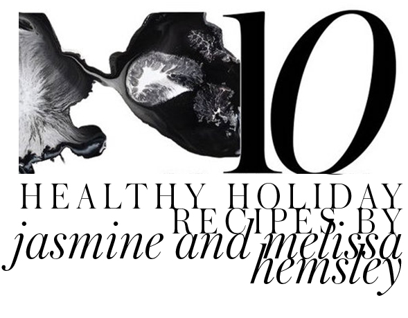top-10-hemsley-and-hemsley-healthy-holiday-recipes