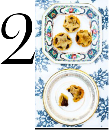 Mini-mince-pies-top-10-hemsley-and-hemsley-healthy-holiday-recipes
