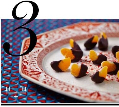 Dark-Chocolate-Salted-Clementines-top-10-hemsley-and-hemsley-healthy-holiday-recipes