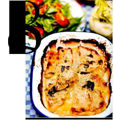 Kohlrabi-Dauphinoise-top-10-hemsley-and-hemsley-healthy-holiday-recipes