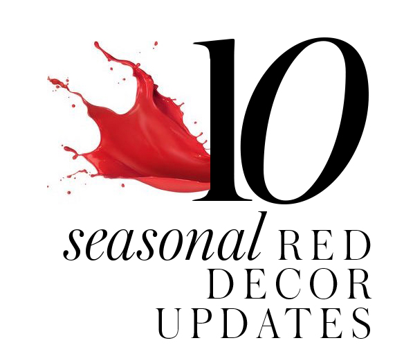 top-10-holiday-decorations-red
