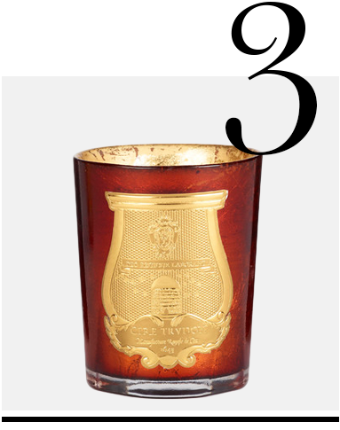 Bethlehem-Scented-Candle-Cire-Trudon-top-10-holiday-decorations-red
