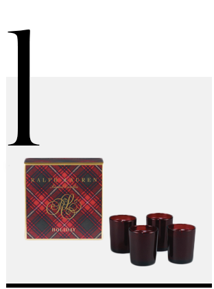 Holiday-Votives-Set-of-4-Ralph-Lauren-Home-top-10-holiday-scented-candles-and-home-fragrances