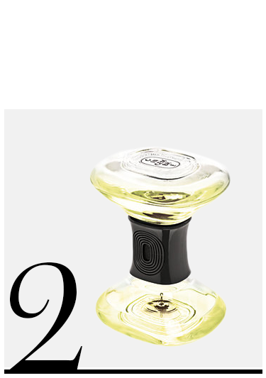 Ginger-Hourglass-Diffuser-Diptyque-top-10-holiday-scented-candles-and-home-fragrances