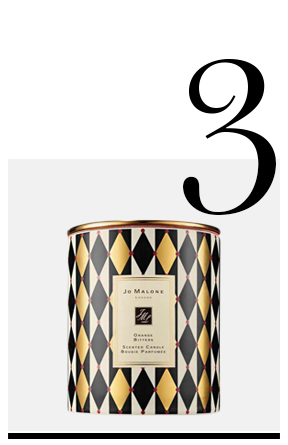 Jo-Malone-Orange-Bitters-Candle-JO-MALONE-LONDON-top-10-holiday-scented-candles-and-home-fragrances