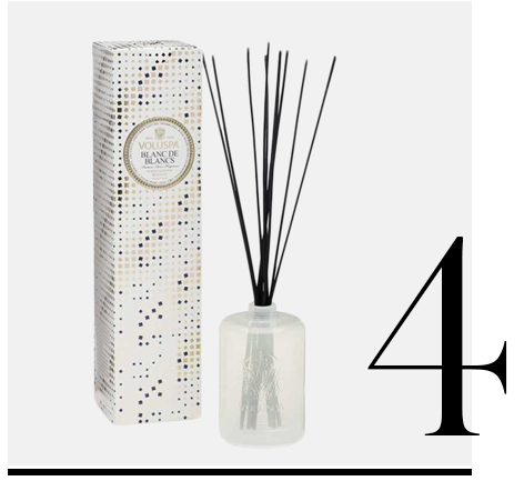 Maison-Holiday-Blanc-de-Blancs-Home-Ambience-Diffuser-VOLUSPA-top-10-holiday-scented-candles-and-home-fragrances