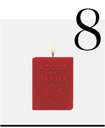Spice-Cube-Candle-Acqua-Di-Parma-top-10-holiday-scented-candles-and-home-fragrances