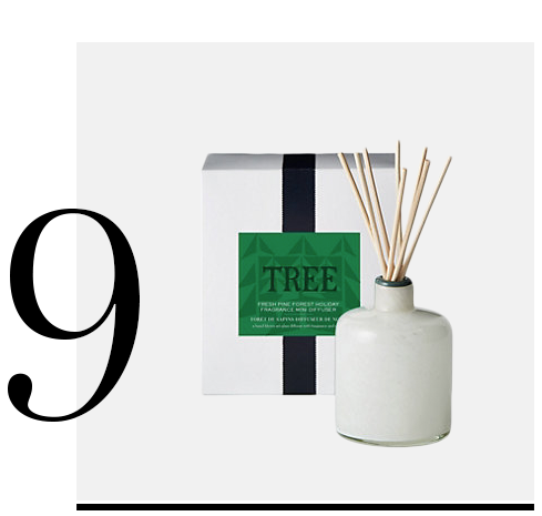 House-Home-Tree-Mini-Diffuser-LAFCO-top-10-holiday-scented-candles-and-home-fragrances