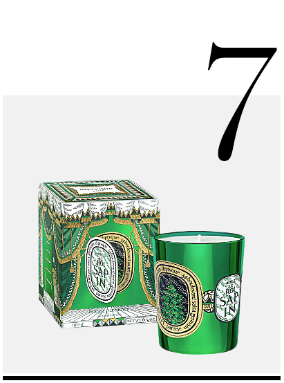 A-Night-At-Diptyque-Act-3-Le-Roi-Sapin-Festive-Fir-Tree-Candle-Diptyque-top-10-holiday-scented-candles-and-home-fragrances