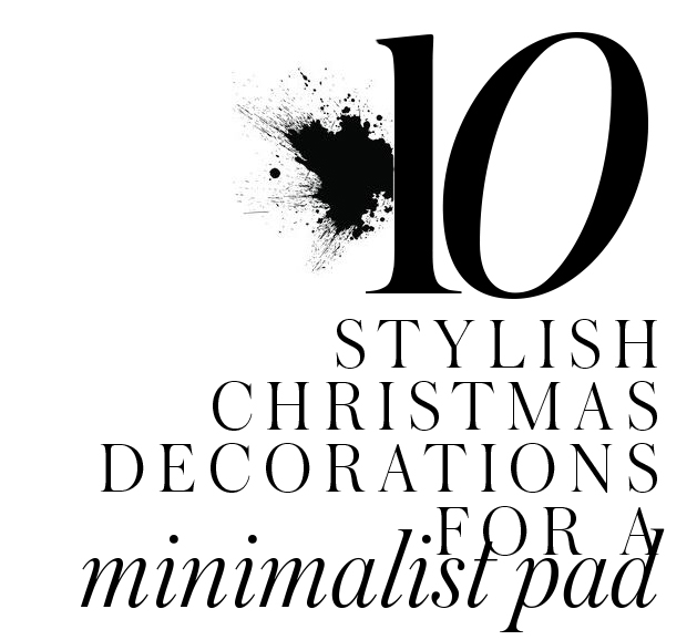top-10-holiday-decorations-minimalist