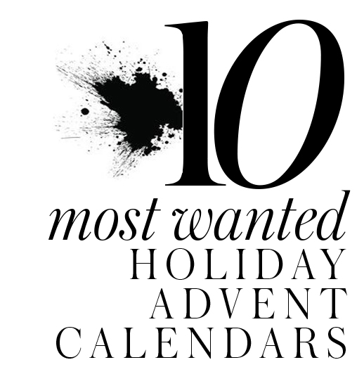 top-10-holiday-advent-calendars