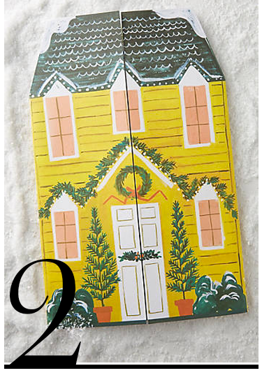 Advent-Calendar-Anthropologie-top-10-holiday-advent-calendars