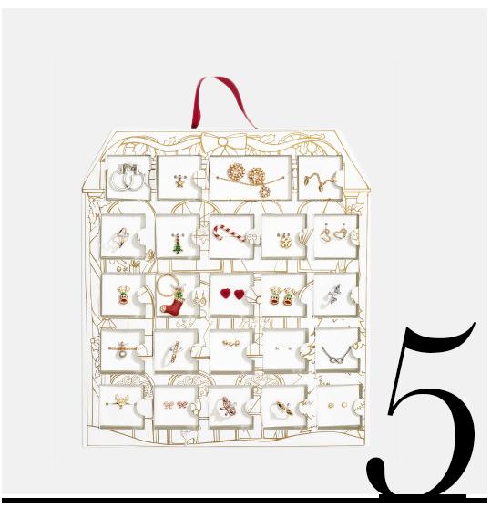 Advent-Calendar-H-M-top-10-holiday-advent-calendars