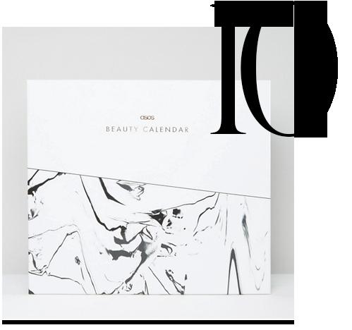The-Beauty-Advent-Calendar-ASOS-top-10-holiday-advent-calendars