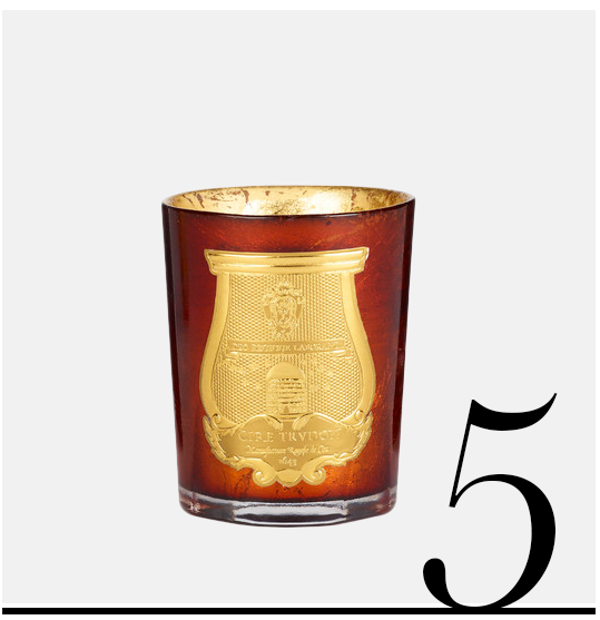 Bethléem-Scented-Candle-Cire-Trudon-top-10-holiday-scented-candles-and-home-fragrances