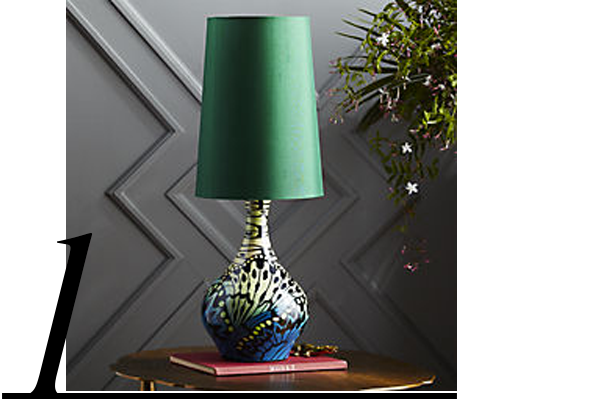 butterfly-table-lamp-top-10-matthew-williamson-furniture