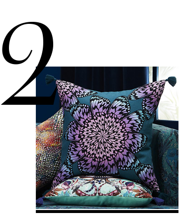 butterfly-wheel-teal-with-tassels-pillow-top-10-matthew-williamson-furniture