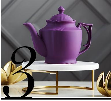 lizzy-royal-purple-teapot-top-10-matthew-williamson-furniture