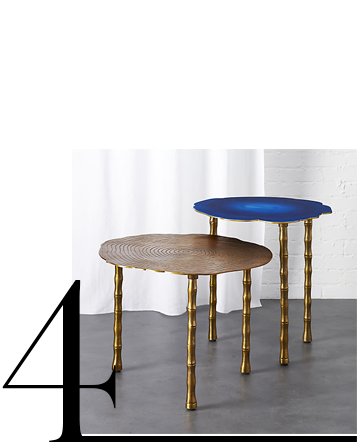 2-piece-bronze-and-atol-bamboo-bunching-side-table-set-top-10-matthew-williamson-furniture