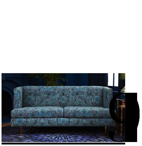 avec-apartment-sofa-with-brass-legs-top-10-matthew-williamson-furniture
