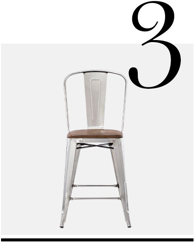 Barstool-with-Wood-Seat-Natural-Metal-Carlisle-top-10-bar-and-counter-stools-kitchen-accessories-home-decor