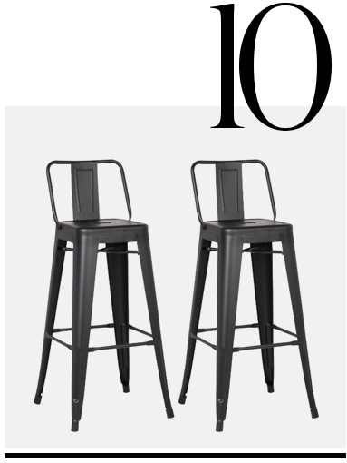 Bar-Stool-AC-Pacific-top-10-bar-and-counter-stools-kitchen-accessories-home-decor