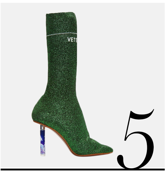 Vetements-Stretch-ankle-boots-with-lighter-heel-top-10-korin-avraham-most-wanted