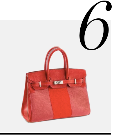 Hermes-Birkin-Bag-top-10-korin-avraham-most-wanted