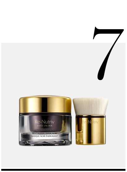 Ultimate-Diamond-Revitalizing-Mask-Noir-Estee-Lauder-top-10-korin-avraham-most-wanted