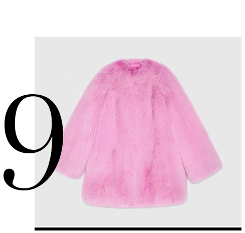Gucci-pink-coat-top-10-korin-avraham-most-wanted