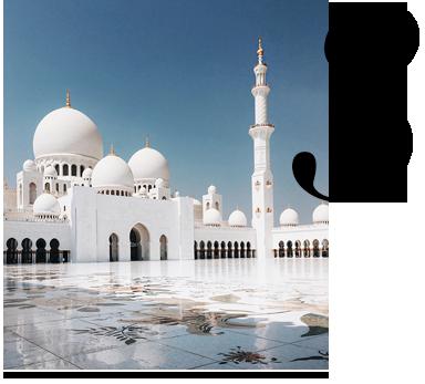 Sheikh-Zayed-Grand-Mosque-top-10-aimee-song-dubai-travel-guide