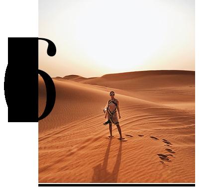 The-desert-top-10-aimee-song-dubai-travel-guide