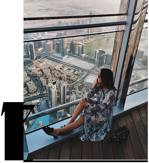 Burj-Khalifa-top-10-aimee-song-dubai-travel-guide